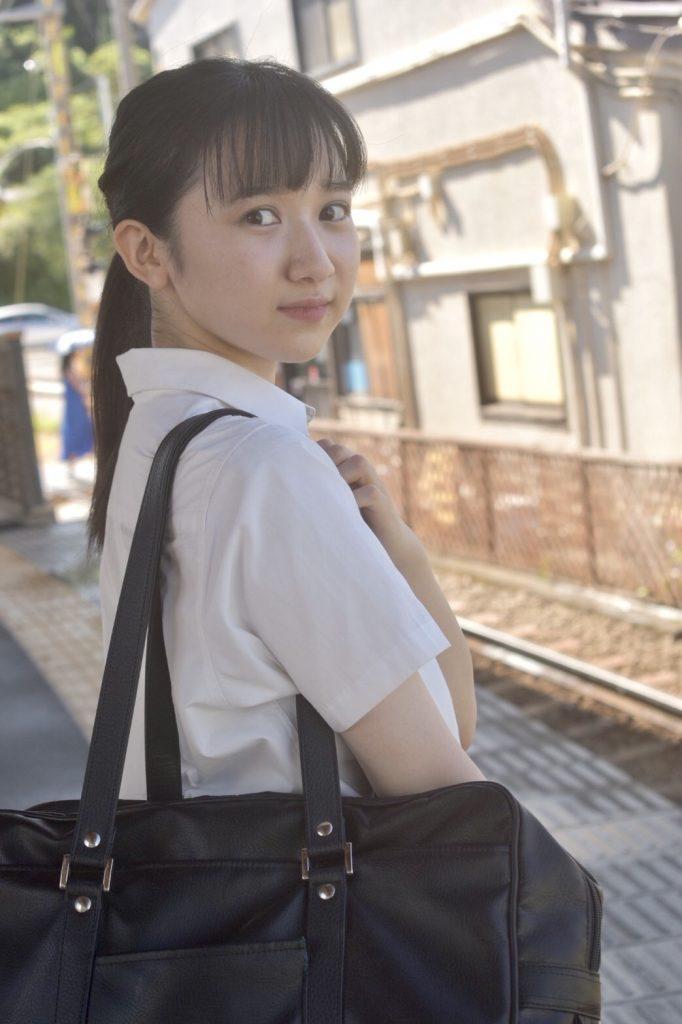 奥山 琴夏(オクヤマ コトカ)