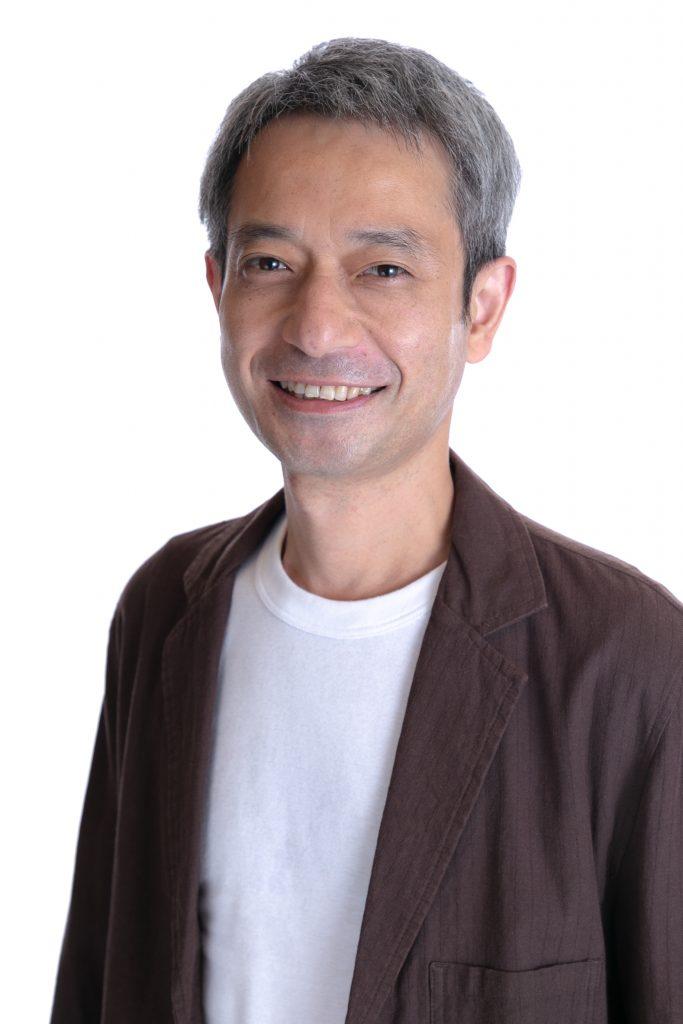 小島 真樹(コジマ マサキ)