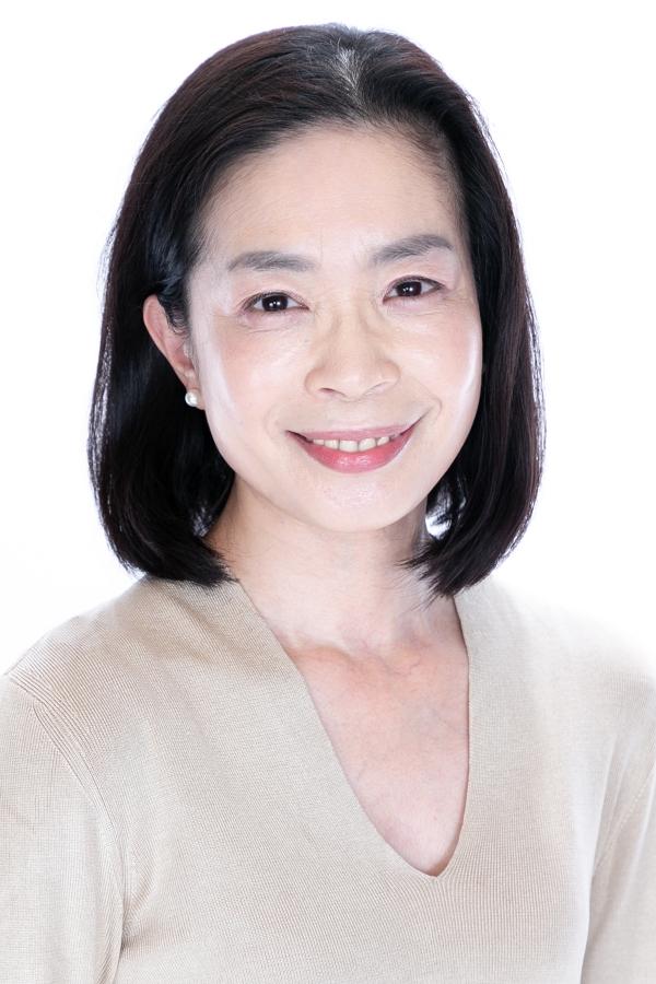 宮田 キサ(ミヤタ キサ)