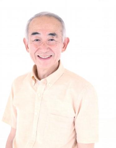 松尾 尚秀(マツオ ナオヒデ)
